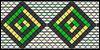 Normal pattern #43487 variation #64213