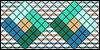 Normal pattern #30693 variation #64217