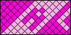 Normal pattern #22617 variation #64231