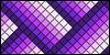 Normal pattern #40916 variation #64250