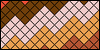 Normal pattern #17491 variation #64259
