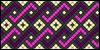 Normal pattern #14702 variation #64263