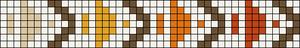 Alpha pattern #26568 variation #64265