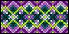 Normal pattern #44329 variation #64270