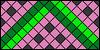 Normal pattern #22543 variation #64279