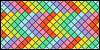 Normal pattern #22735 variation #64287