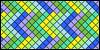 Normal pattern #22735 variation #64289