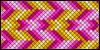 Normal pattern #39889 variation #64294