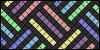Normal pattern #11148 variation #64298