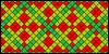 Normal pattern #43875 variation #64301