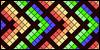 Normal pattern #31525 variation #64326