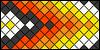 Normal pattern #16589 variation #64331
