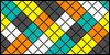 Normal pattern #3162 variation #64338