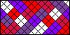 Normal pattern #3162 variation #64340