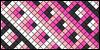 Normal pattern #38658 variation #64341