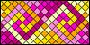 Normal pattern #41274 variation #64361