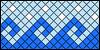Normal pattern #41590 variation #64368