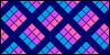 Normal pattern #29647 variation #64388