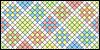 Normal pattern #10901 variation #64391