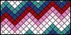Normal pattern #4063 variation #64393