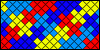 Normal pattern #6137 variation #64410