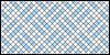 Normal pattern #2332 variation #64428