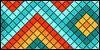 Normal pattern #33273 variation #64430