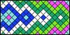 Normal pattern #18 variation #64442