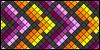 Normal pattern #31525 variation #64447