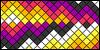 Normal pattern #30309 variation #64457