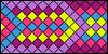 Normal pattern #42231 variation #64468