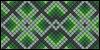 Normal pattern #36658 variation #64476