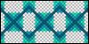Normal pattern #25877 variation #64478