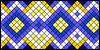 Normal pattern #24294 variation #64480