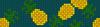 Alpha pattern #44560 variation #64489