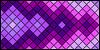 Normal pattern #18 variation #64490