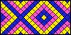 Normal pattern #11433 variation #64494