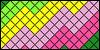 Normal pattern #25381 variation #64497