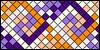 Normal pattern #41274 variation #64498