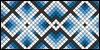 Normal pattern #36658 variation #64502