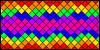 Normal pattern #44532 variation #64504