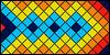 Normal pattern #17657 variation #64510