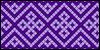 Normal pattern #26499 variation #64511