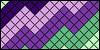 Normal pattern #25381 variation #64528