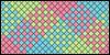Normal pattern #42476 variation #64533