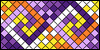 Normal pattern #41274 variation #64536