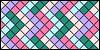 Normal pattern #2359 variation #64545
