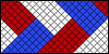 Normal pattern #260 variation #64556