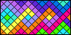 Normal pattern #39511 variation #64558