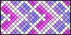 Normal pattern #31525 variation #64562